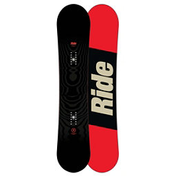 Ride Machete Jr Boys Snowboard 2018, 135cm, 256
