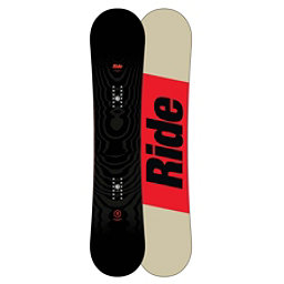 Ride Machete Jr Boys Snowboard 2018, 139cm, 256