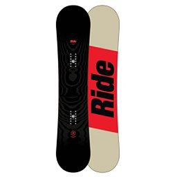 Ride Machete Jr Boys Snowboard, 139cm, 256