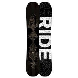 Ride Wild Life Snowboard 2018, 157cm, 256