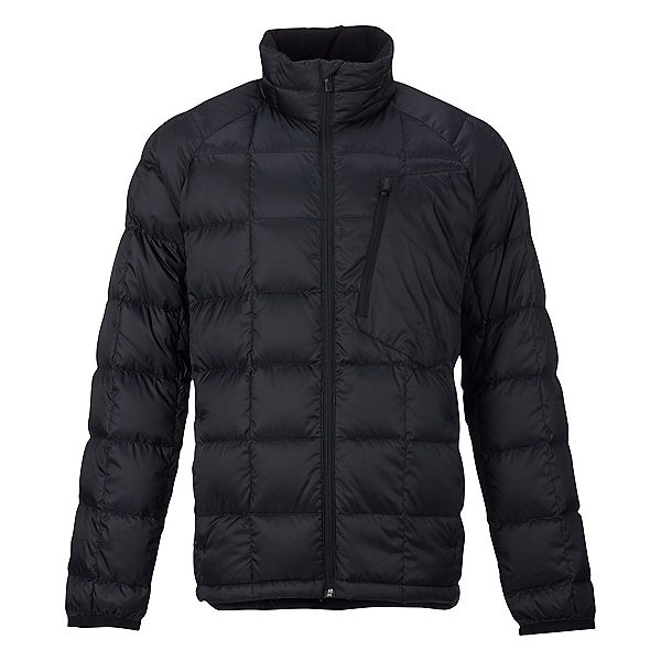 Burton AK BK Down Mens Jacket, , 600