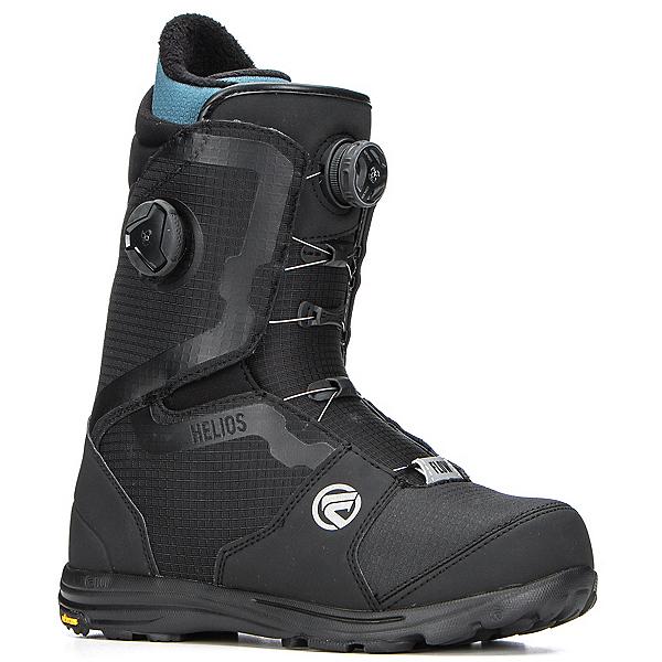Flow Helios Focus Boa Snowboard Boots, , 600