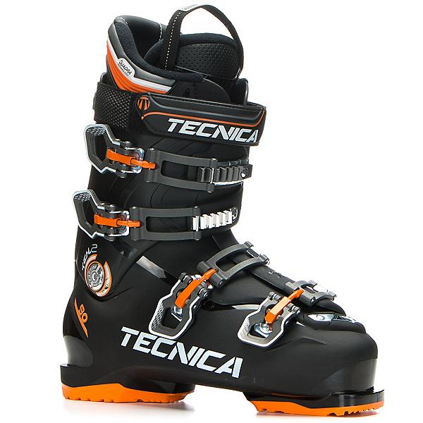Tecnica Ten.2 90 HV Ski Boots 2018, , 600