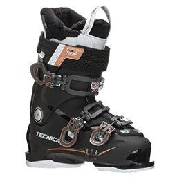 Tecnica Ten.2 85 W Womens Ski Boots 2018, , 256
