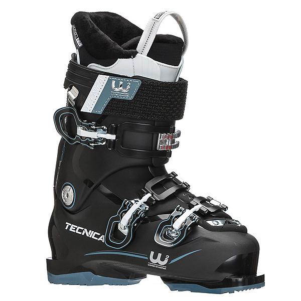 Tecnica Ten.2 65 W Womens Ski Boots, , 600