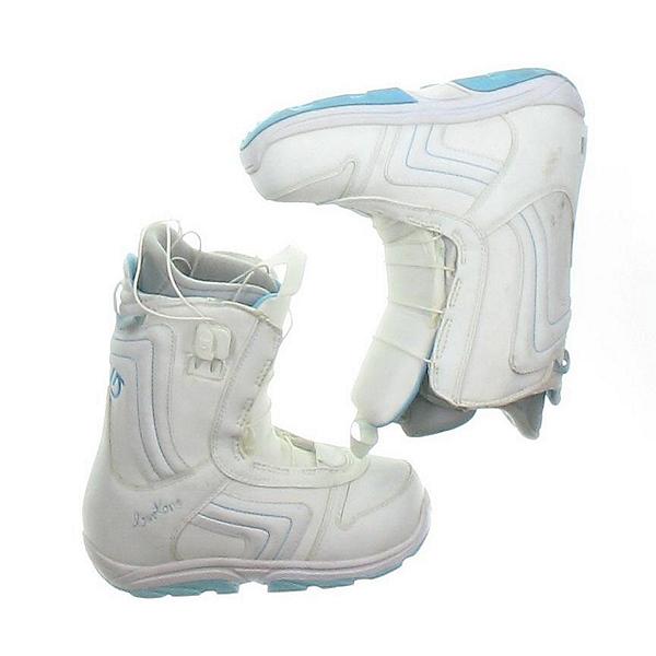 Burton  Girls Snowboard Boots, , 600