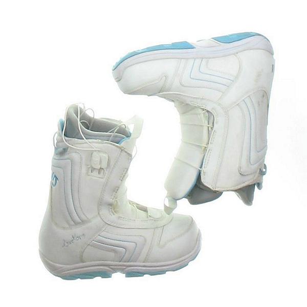 Burton  Womens Snowboard Boots, , 600