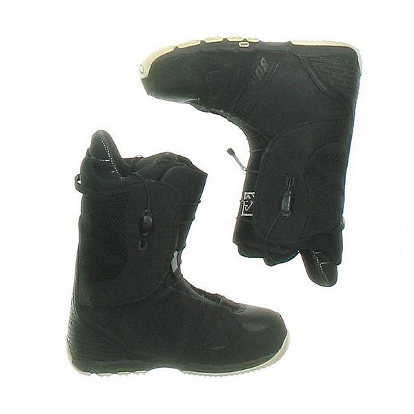 Burton Ozone Used Snowboard Boots, , 600