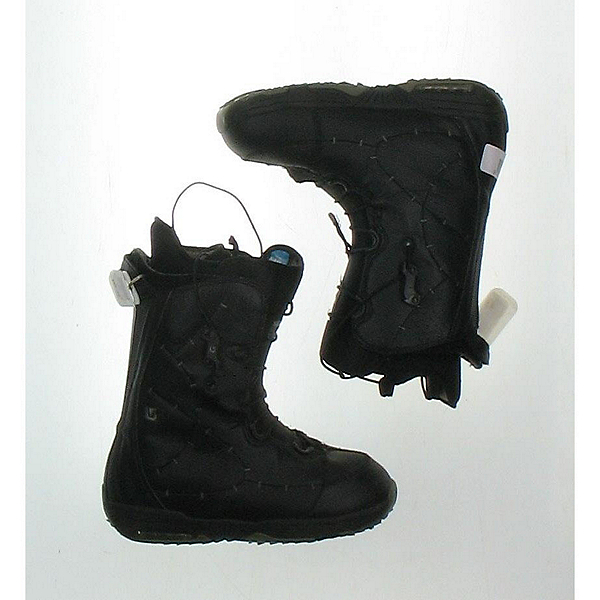 Burton Sable Womens Snowboard Boots SALE, , 600