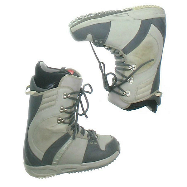 Burton Mens Freestyle Snowboard Boots SALE, , 600