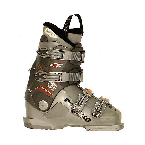 Dalbello 4F Vantage Factor VT Ski Boot Unisex, , 600