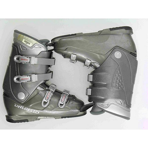 Dalbello Recreational Ski Boots, , 600