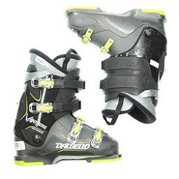 Used Dalbello Sport Vantage Ski Boots, , 256