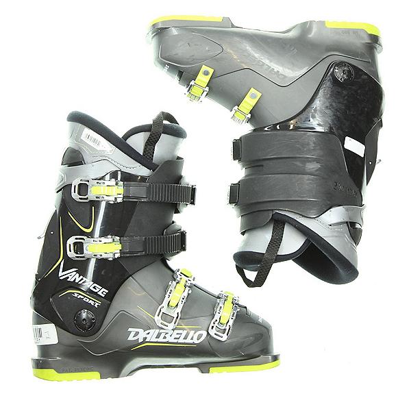 Used Dalbello Sport Vantage Ski Boots, , 600