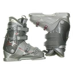 Used Dalbello Vantage VT 4 Factor Ski Boots, , 256