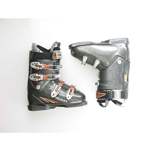 Used Head Edge +9 Ski Boots, , 600