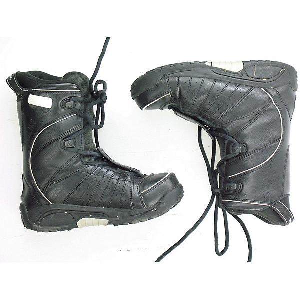 Used K2 Mini Pro Snowboard Boots, , 600