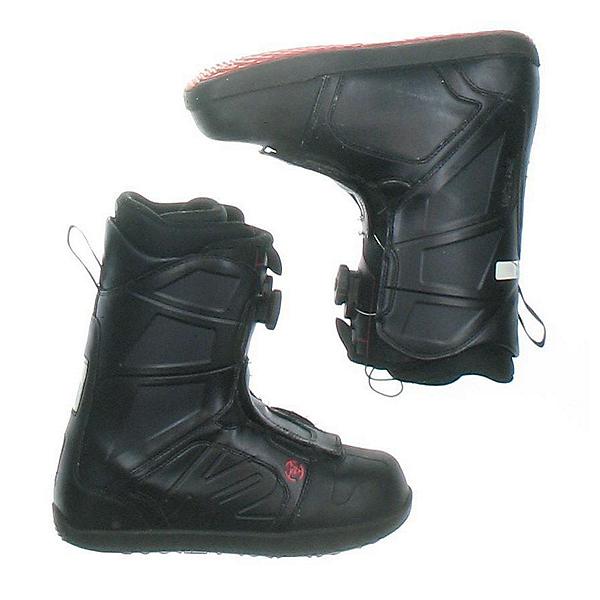 Used K2 Raider BOA Snowboard Boots, , 600
