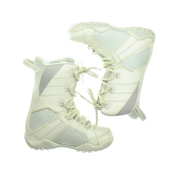 Used LTD Womens Snowboard Boots SALE, , 600