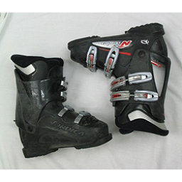 Used Nordica B Womens Ski Boot Size Choices CLEARANCE SALE, , 256