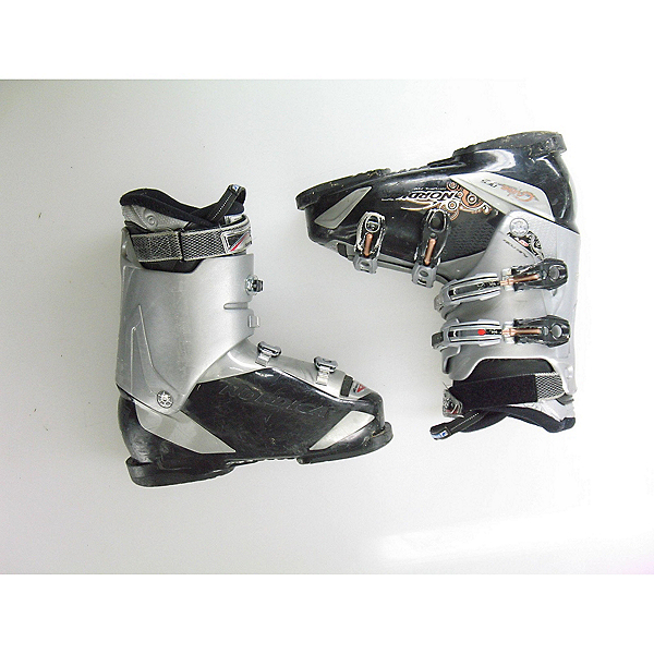 Used Nordica Cruise Ski Boots, , 600