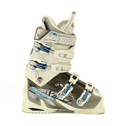 Used Nordica Speed Machine 100W Womens Ski Boots Size Choices SALE, , 256