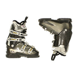 Used Womens Nordica Sport Machine Ski Boots Size Choices, , 256