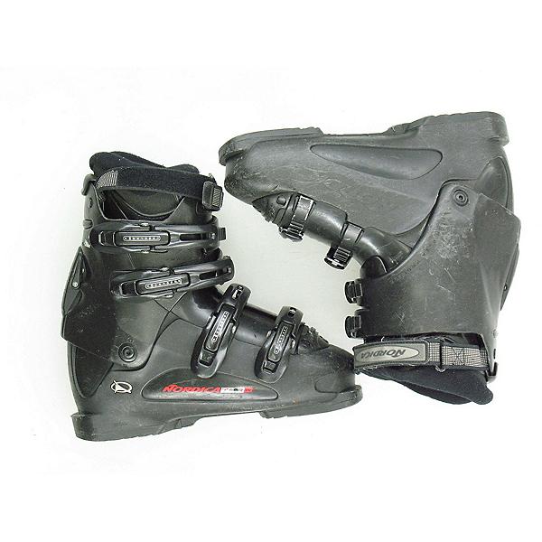 Used Nordica Trend T 3.2 Ski Boots SALE, , 600