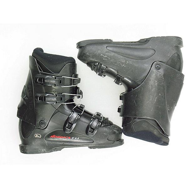 Used Nordica Trend T1.1 Ski Boots, , 600