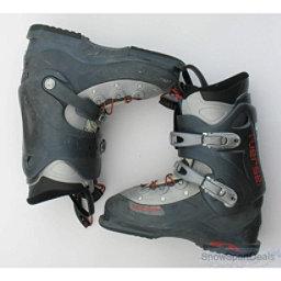 Used Salomon Verse 550 Ski Boots, , 256