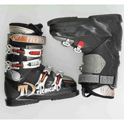 Used Tecnica X RT Ski Boots, Bkor, 256