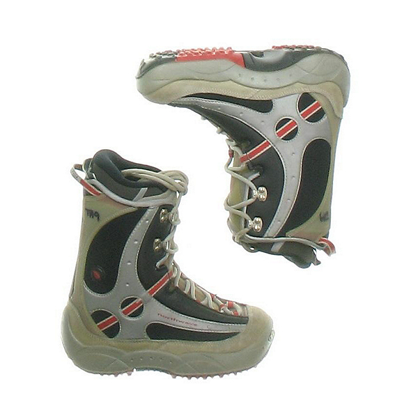 Used Northwave Leaf Mens or Youth Snowboard Boots SALE, , 600