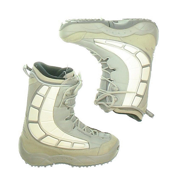 Used Northwave Royal Mens Snowboard Boots 8.5 SALE, , 600