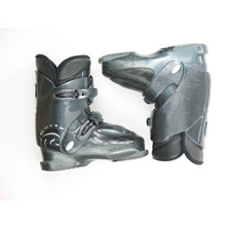 Used Rossignol Liberty Womens Ski Boots Size Choices SALE, , 256