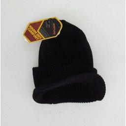 Seirus Knit Visor Hat, , 256