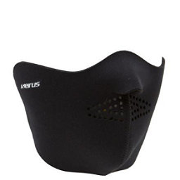 Seirus Neofleece Comfort Masque Neck Warmer, , 256
