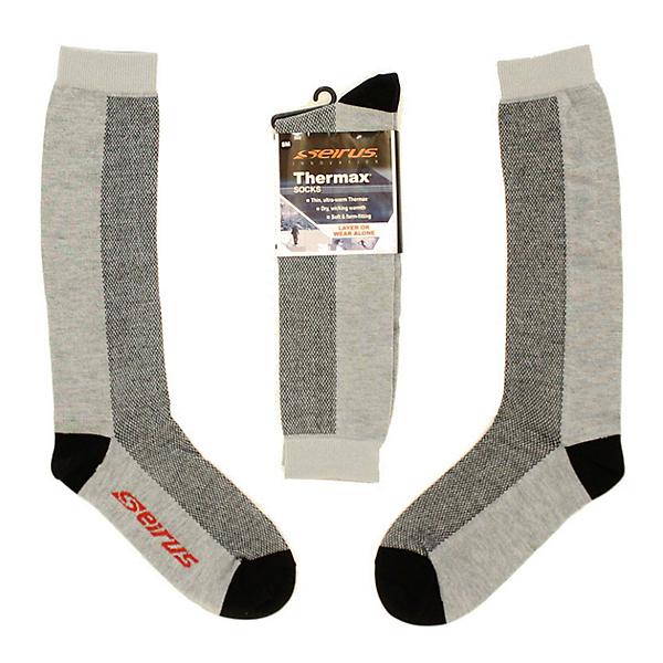 Seirus  Ski Socks, , 600