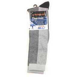 Seirus Thermax Womens Ski Socks, , 256