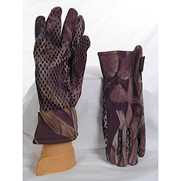 Stormkloth Short Thermal Gloves, , 256
