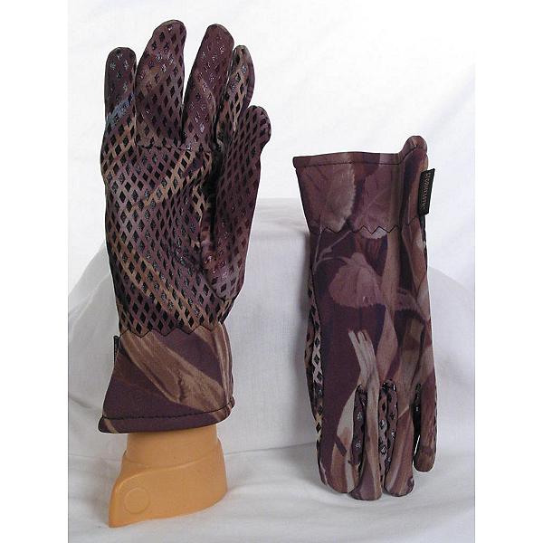 Stormkloth Short Thermal Gloves, , 600