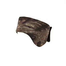 Stormkloth Thermal Deluxe Headband, Mossy Oak, 256