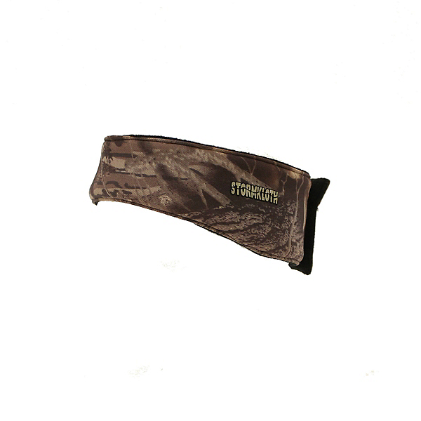 Stormkloth Thermal Hunting Outdoor Headband, , 600
