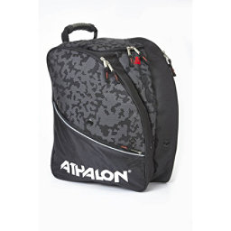 Athalon Model 307 Junior Snowboard Ski Boot Bag, , 256