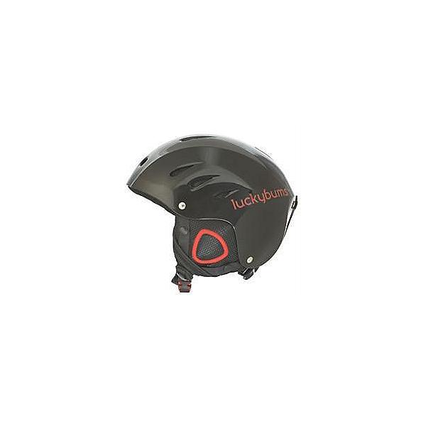 Lucky Bums Adult Helmet, , 600