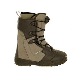 Used Salomon Kamooks Snowboard Boots SALE, , 256