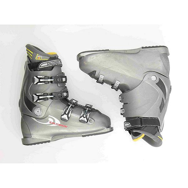 Used Salomon Performa 6.0 Ski Boots, , 600
