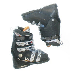 Used Salomon Performa 7.0 Ski Boots, , 256