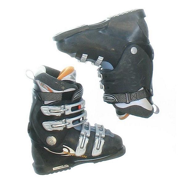 Used Salomon Performa 7.0 Ski Boots, , 600