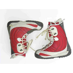 Used Salomon Perpetual Snowboard Boots, , 256