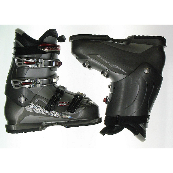 Used Salomon Sport Mission Mens Ski Boots, , 600
